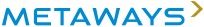 Metaways Logo